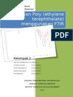 laporan_FTIR.doc