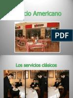 Servicio Americano.pptx