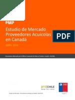 1402523468PMP Canada Proveedores Acuicolas 2014