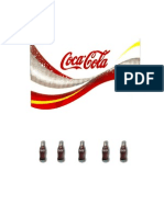 19445350 Coca Cola Markting Project 110708023543 Phpapp02