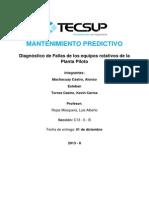 MANTENIMIENTO PREDICTIVO trabajo 3 (1).docx