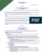 2012 BAR EXAMINATIONS.docx
