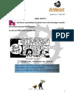 dhammanupassana   FELDPOST thairam 11/57