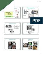 Áreas Da Física Médica (1)