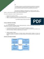 Unidad 3 Modelado de Analisis