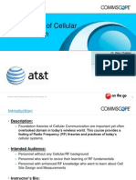 CommScope Cellular Fundamentals  Dr Thakker.pdf