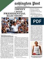 newspaperfrontays