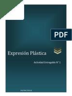 G1.Expresion.plastica 1