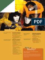 pas32126_ch01.pdf