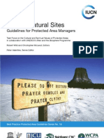 pa_guidelines_016_sacred_natural_sites.pdf