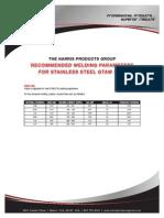 StainlessTIGParameters.pdf