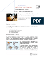 Job-knowledge-34.pdf
