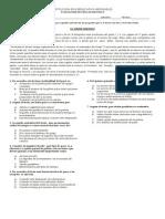 EVALUACION DE BALONCESTO LANZAMIENTO.docx