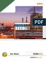 EN_11-71V0-7D0001-Rev 3_Manual POLARIS Control.pdf