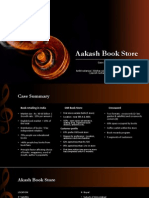 Group 4 - Aakash Book Store (1)