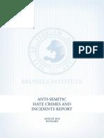 TEV_Monthly_report_Aug_2014.pdf