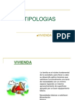tipologias t8.ppt