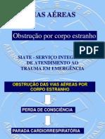 Bombeiro Paraná - Viasaereas