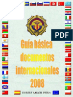 1_guia Basica Documentos Internacionales