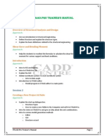 staadpro.pdf