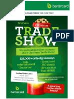 Daily Trader 20.11.14.pdf