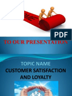 Marketing (2)