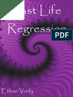 Past Life-Regression 103