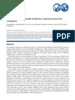 SPE-170789-MS.pdf