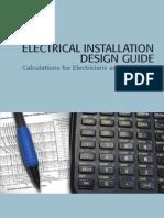 electrical installation guide 2007 schneider electric rh es scribd com Schneider Electric Catalog Schneider Electric Employees
