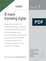 Nuevo Marketing Digital