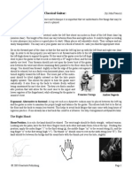 Getting Started With Classical Guitar by John Francis