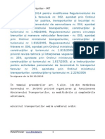 Ordinul-nr.-1466-2014-modificare-R002-R004-R005-R006-I250-I201