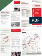 sgp-l17nord-depliant-web-1.pdf