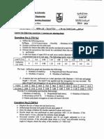 Mechanics 1-2014 t2