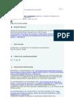 4  S A  Organización Coordinadora Argentina c  Secretaría de Inteligencia de Estado