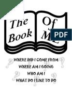 Moja Knjiga - Engleski jezik