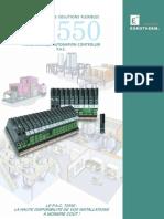 T2550 Brochure HA029285FRA_1-1