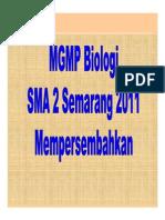 bab 1 pertumbuhan dan perkembangan tumbuhan [compatibility mode].pdf