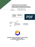 fluidisasi-130526085029-phpapp01.pdf