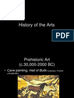 art-history-timeline.ppt