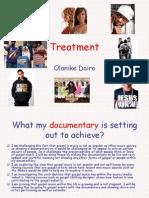 Copy of Treatment