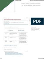 Tuition Information & Course Descriptions _ Degree Programs _ Washington International University