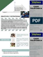 Caso Telefonica