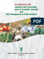icar previous years papers wheat carbohydrates