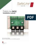 [DOCS0166] OCC manual v1.06 EN.pdf