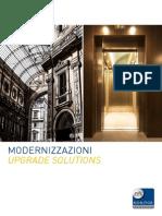 catalogo_modernizzazioni_monitor.pdf
