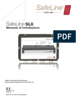 [DOCS0153] SL6 Manual v2.00 IT.pdf