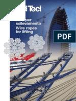 Catalogo Funi ED 05.2014 Rev.6_UFF.pdf