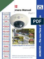 mx_manual_d12_en_200.pdf