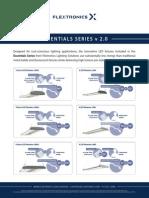 080513 Essentials Overview